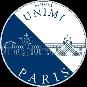ALUMNI UNIMI PARIS